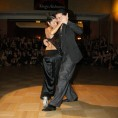 Black Milonga photo 42