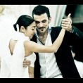 White Milonga photo 46