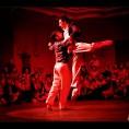 Red Milonga photo 37
