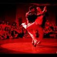 Red Milonga photo 40