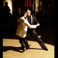 Black Milonga photo 48