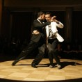 Black Milonga photo 49