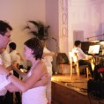 White Milonga pt 2 photo 2