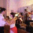 White Milonga pt 2 photo 3