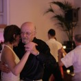 White Milonga pt 2 photo 6