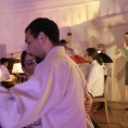 White Milonga pt 2 photo 7