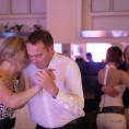 White Milonga pt 2 photo 9