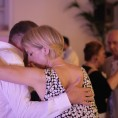 White Milonga pt 2 photo 10