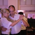 White Milonga pt 2 photo 11
