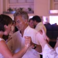 White Milonga pt 2 photo 12