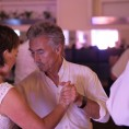 White Milonga pt 2 photo 13