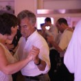 White Milonga pt 2 photo 14