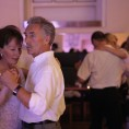 White Milonga pt 2 photo 15