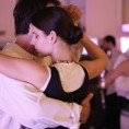 White Milonga pt 2 photo 16