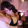 White Milonga pt 2 photo 17