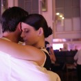 White Milonga pt 2 photo 18