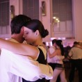 White Milonga pt 2 photo 19