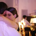 White Milonga pt 2 photo 21