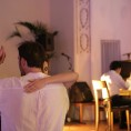 White Milonga pt 2 photo 23