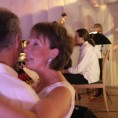 White Milonga pt 2 photo 24