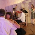 White Milonga pt 2 photo 25