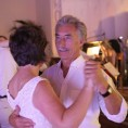 White Milonga pt 2 photo 26