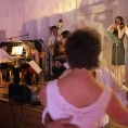White Milonga pt 2 photo 27
