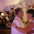 White Milonga pt 2 photo 28