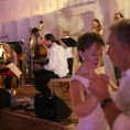 White Milonga pt 2 photo 29