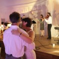 White Milonga pt 2 photo 30