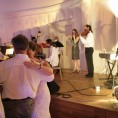 White Milonga pt 2 photo 31