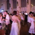 White Milonga pt 2 photo 32