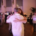 White Milonga pt 2 photo 33