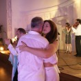 White Milonga pt 2 photo 34