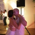 White Milonga pt 2 photo 35