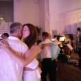 White Milonga pt 2 photo 36