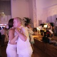 White Milonga pt 2 photo 37