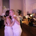 White Milonga pt 2 photo 38