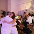 White Milonga pt 2 photo 39