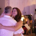 White Milonga pt 2 photo 40