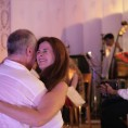 White Milonga pt 2 photo 41