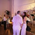White Milonga pt 2 photo 43
