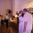 White Milonga pt 2 photo 44