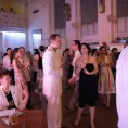 White Milonga pt 2 photo 45