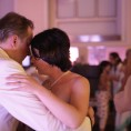 White Milonga pt 2 photo 46
