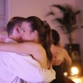 White Milonga pt 2 photo 48