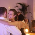 White Milonga pt 2 photo 49