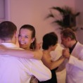 White Milonga pt 2 photo 50