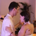White Milonga pt 2 photo 51