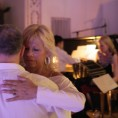 White Milonga pt 2 photo 52